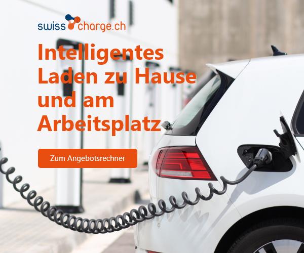 swisscharge.ch