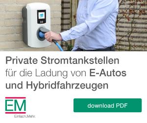 EM Private